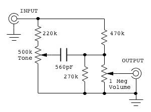 mini tube audio amplifier part 1 rh electronbunker ca