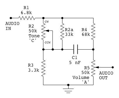 Fantastic Mini Tube Audio Amplifier Part 1 Wiring Database Denligelartorg